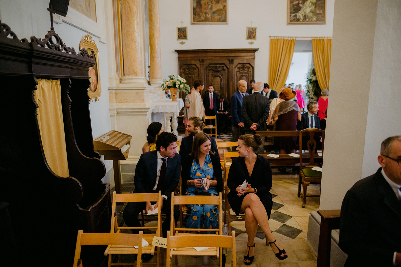 00086_villa-catignano-tuscany-wedding.jpg