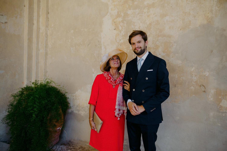 00088_villa-catignano-tuscany-wedding.jpg