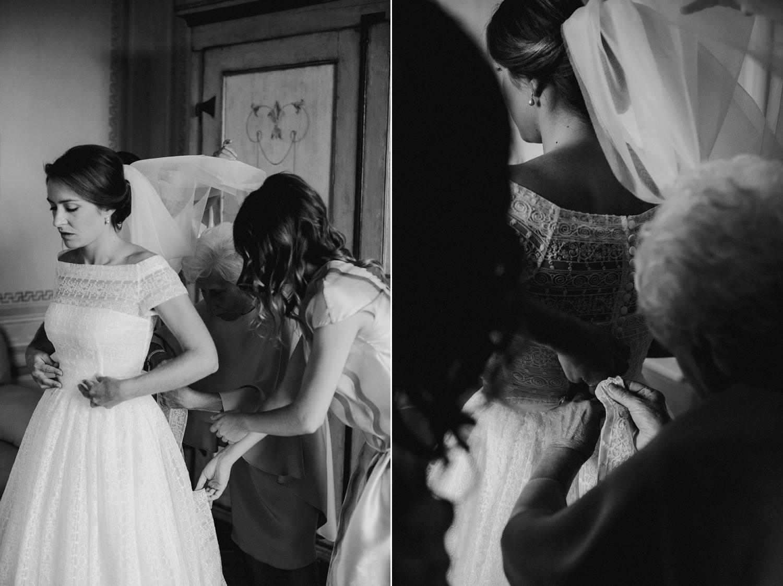 00095_villa-catignano-tuscany-wedding.jpg