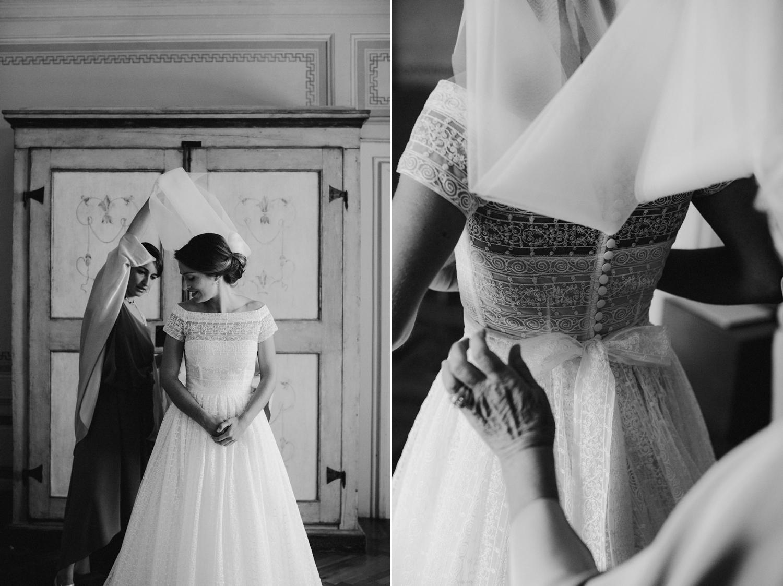 00099_villa-catignano-tuscany-wedding.jpg