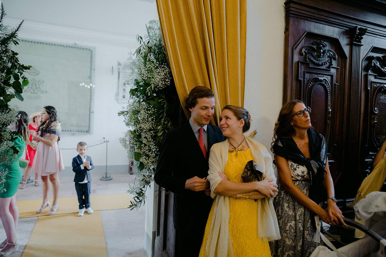00104_villa-catignano-tuscany-wedding.jpg