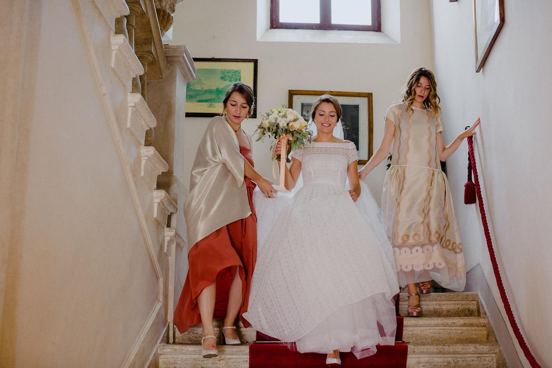 00107_villa-catignano-tuscany-wedding.jpg