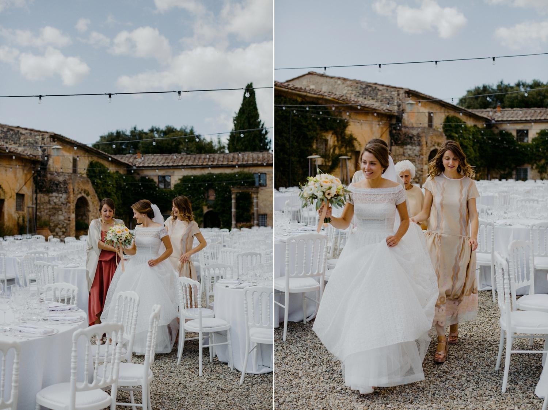 00109_villa-catignano-tuscany-wedding.jpg