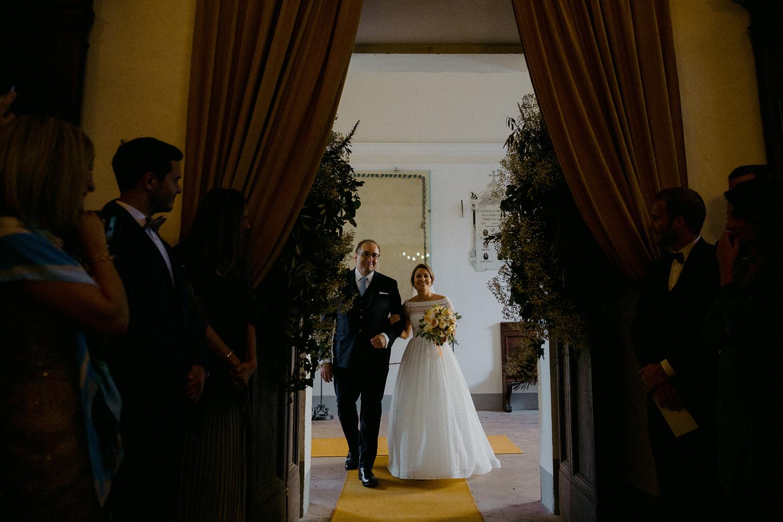 00118_villa-catignano-tuscany-wedding.jpg