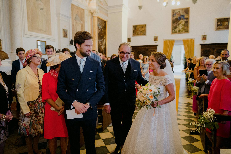 00121_villa-catignano-tuscany-wedding.jpg