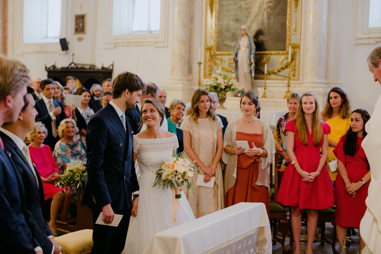00122_villa-catignano-tuscany-wedding.jpg