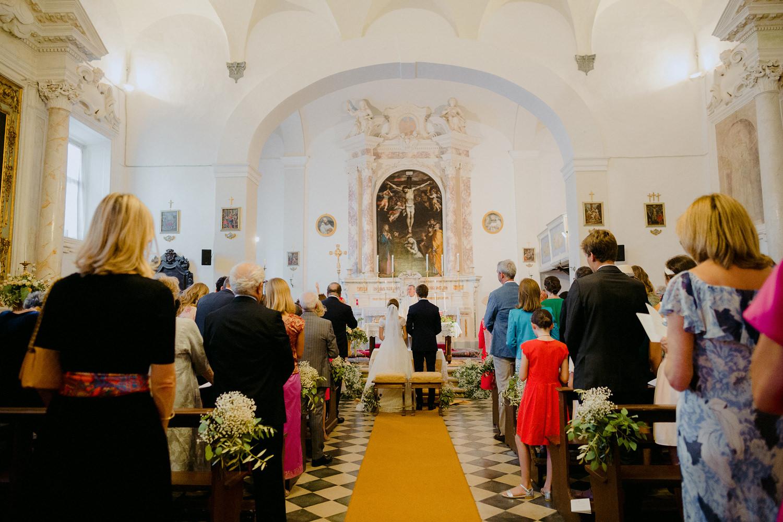 00124_villa-catignano-tuscany-wedding.jpg