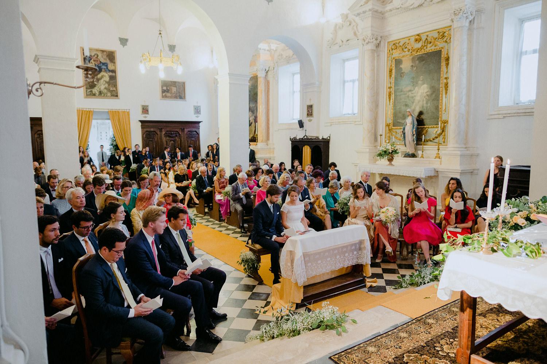 00125_villa-catignano-tuscany-wedding.jpg