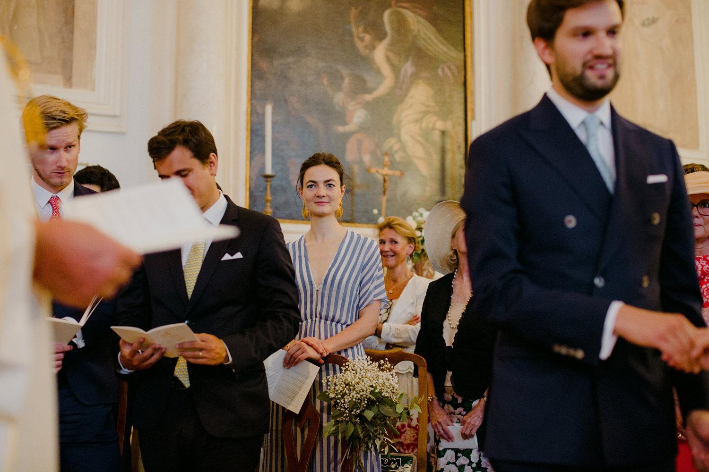 00126_villa-catignano-tuscany-wedding.jpg