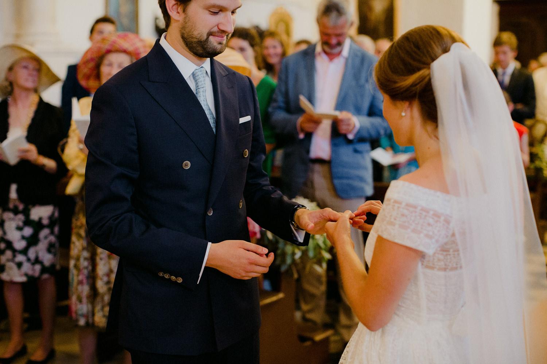 00129_villa-catignano-tuscany-wedding.jpg