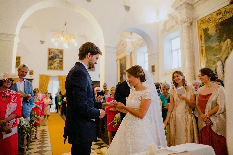 00130_villa-catignano-tuscany-wedding.jpg