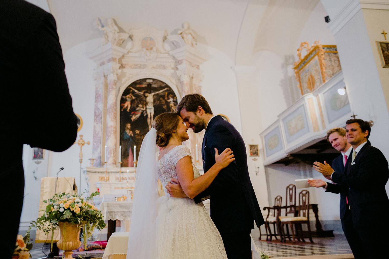 00133_villa-catignano-tuscany-wedding.jpg
