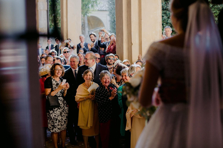 00155_villa-catignano-tuscany-wedding.jpg