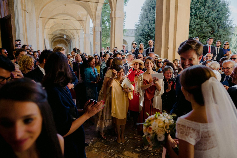 00158_villa-catignano-tuscany-wedding.jpg