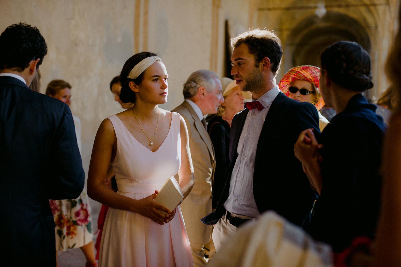 00169_villa-catignano-tuscany-wedding.jpg