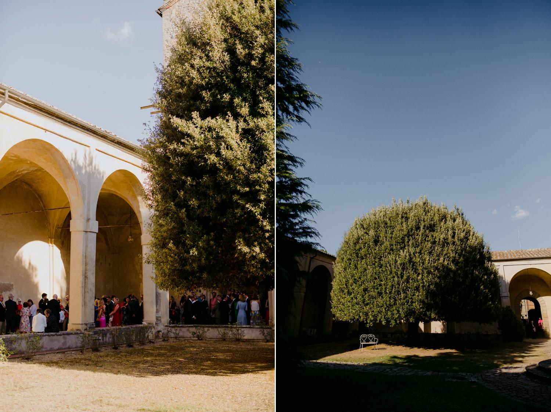 00177_villa-catignano-tuscany-wedding.jpg