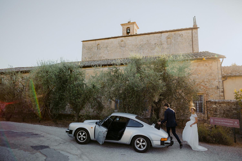 00183_villa-catignano-tuscany-wedding.jpg
