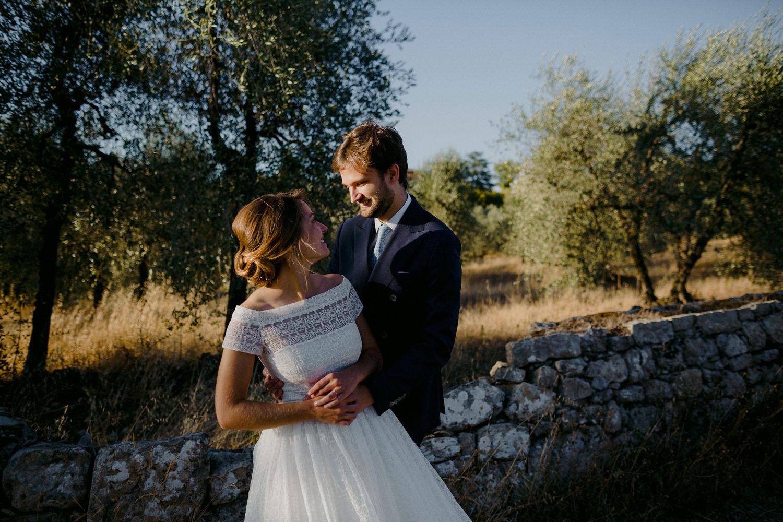 00193_villa-catignano-tuscany-wedding.jpg