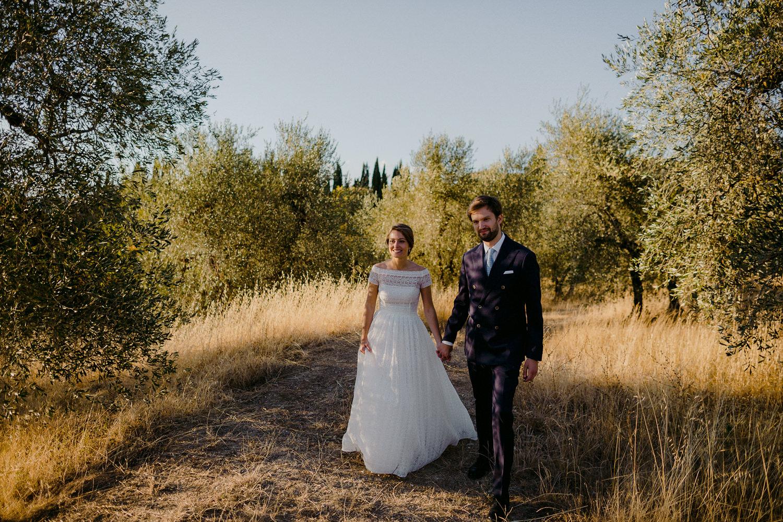 00194_villa-catignano-tuscany-wedding.jpg