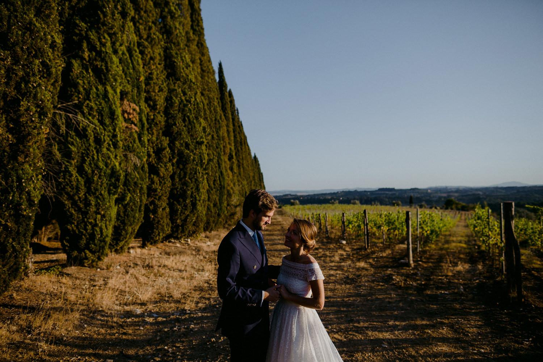 00198_villa-catignano-tuscany-wedding.jpg