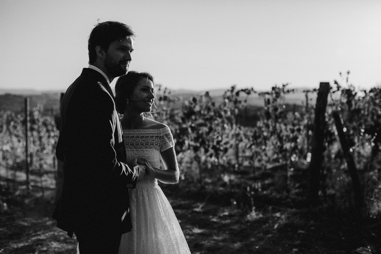 00199_villa-catignano-tuscany-wedding.jpg