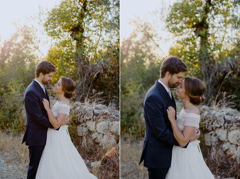 00204_villa-catignano-tuscany-wedding.jpg