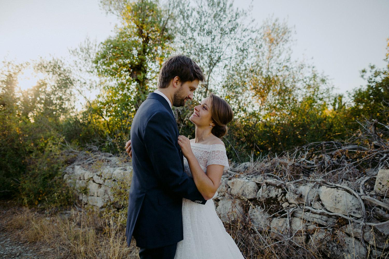 00209_villa-catignano-tuscany-wedding.jpg