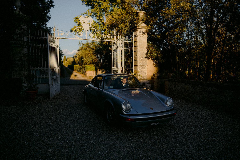 00212_villa-catignano-tuscany-wedding.jpg