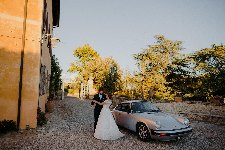 00213_villa-catignano-tuscany-wedding.jpg