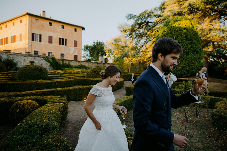 00214_villa-catignano-tuscany-wedding.jpg
