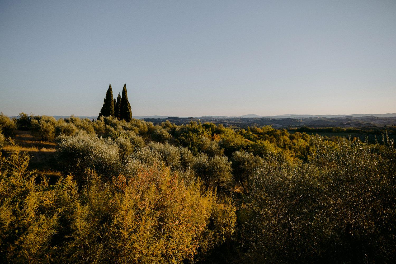 00215_villa-catignano-tuscany-wedding.jpg