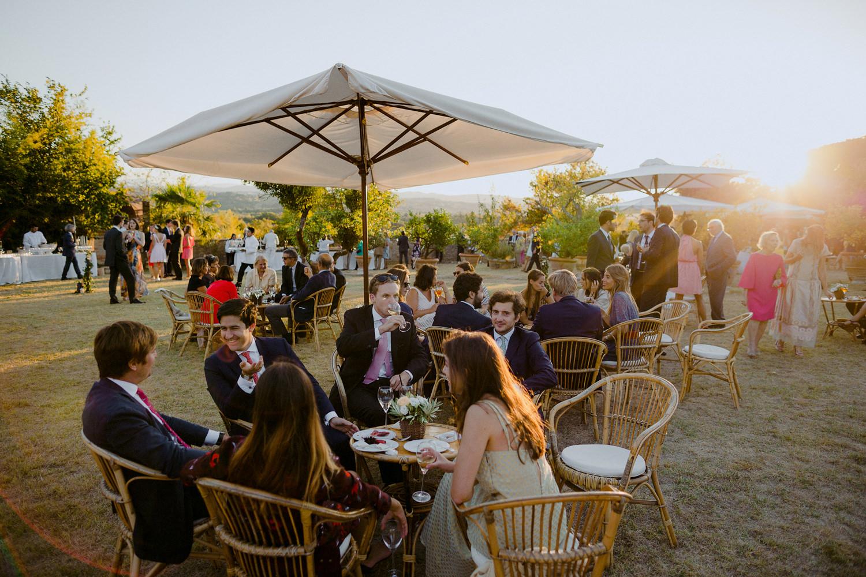 00216_villa-catignano-tuscany-wedding.jpg
