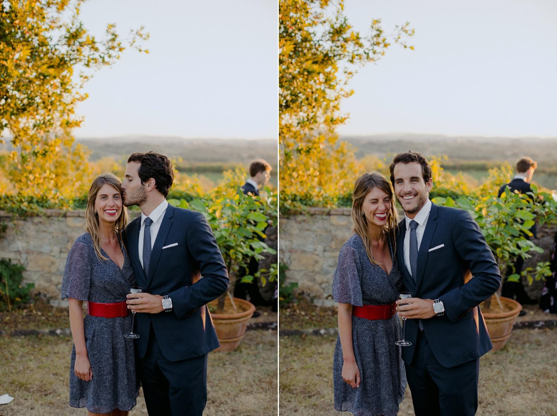 00224_villa-catignano-tuscany-wedding.jpg