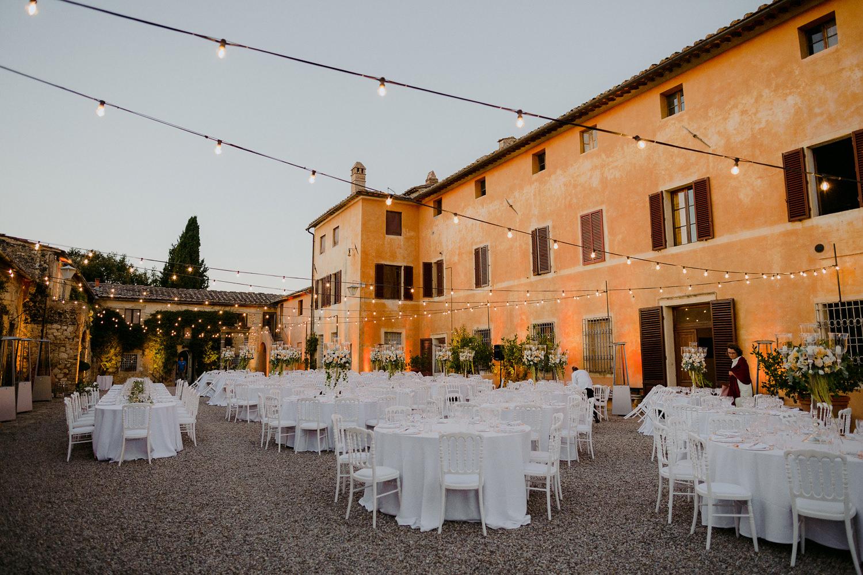 00228_villa-catignano-tuscany-wedding.jpg