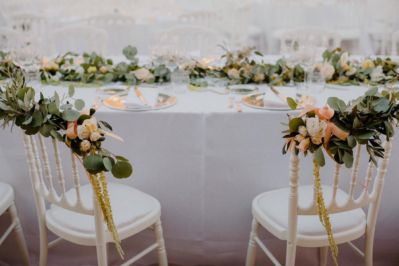 00231_villa-catignano-tuscany-wedding.jpg