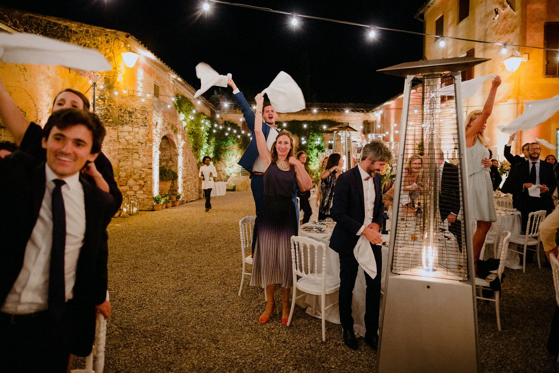 00240_villa-catignano-tuscany-wedding.jpg