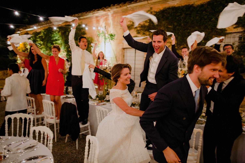 00241_villa-catignano-tuscany-wedding.jpg