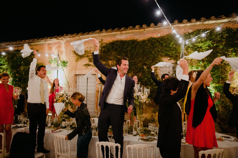00242_villa-catignano-tuscany-wedding.jpg