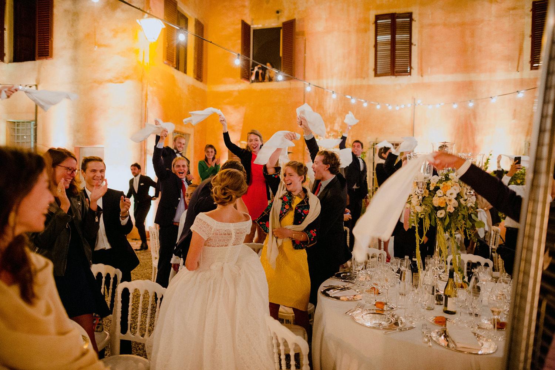 00243_villa-catignano-tuscany-wedding.jpg