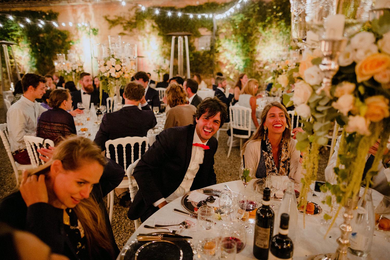 00254_villa-catignano-tuscany-wedding.jpg