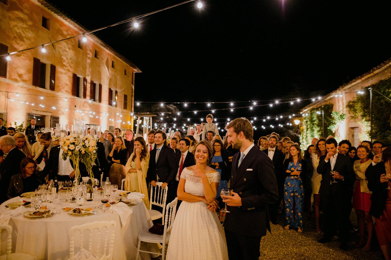 00264_villa-catignano-tuscany-wedding.jpg