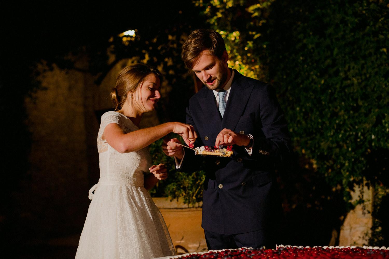 00267_villa-catignano-tuscany-wedding.jpg