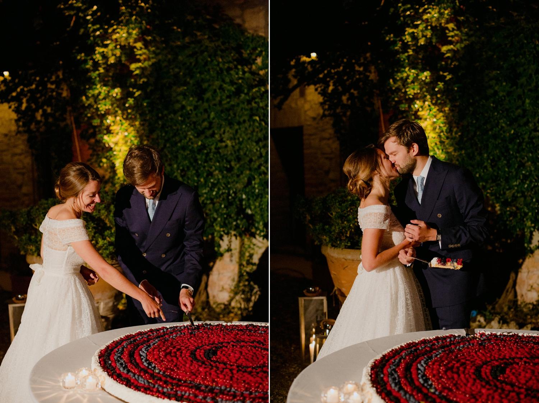 00266_villa-catignano-tuscany-wedding.jpg