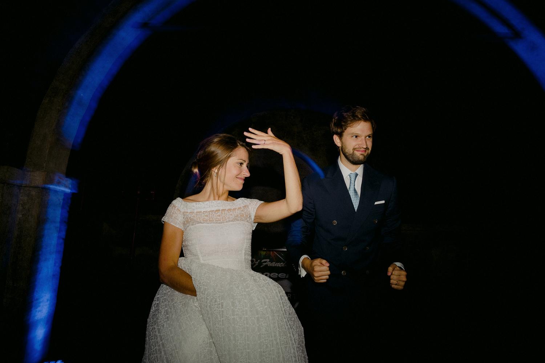 00271_villa-catignano-tuscany-wedding.jpg