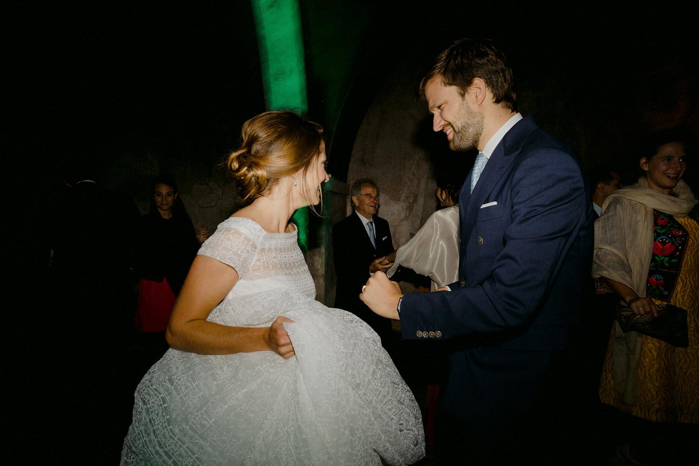00273_villa-catignano-tuscany-wedding.jpg