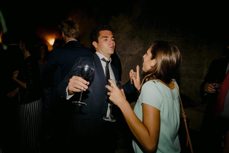 00289_villa-catignano-tuscany-wedding.jpg