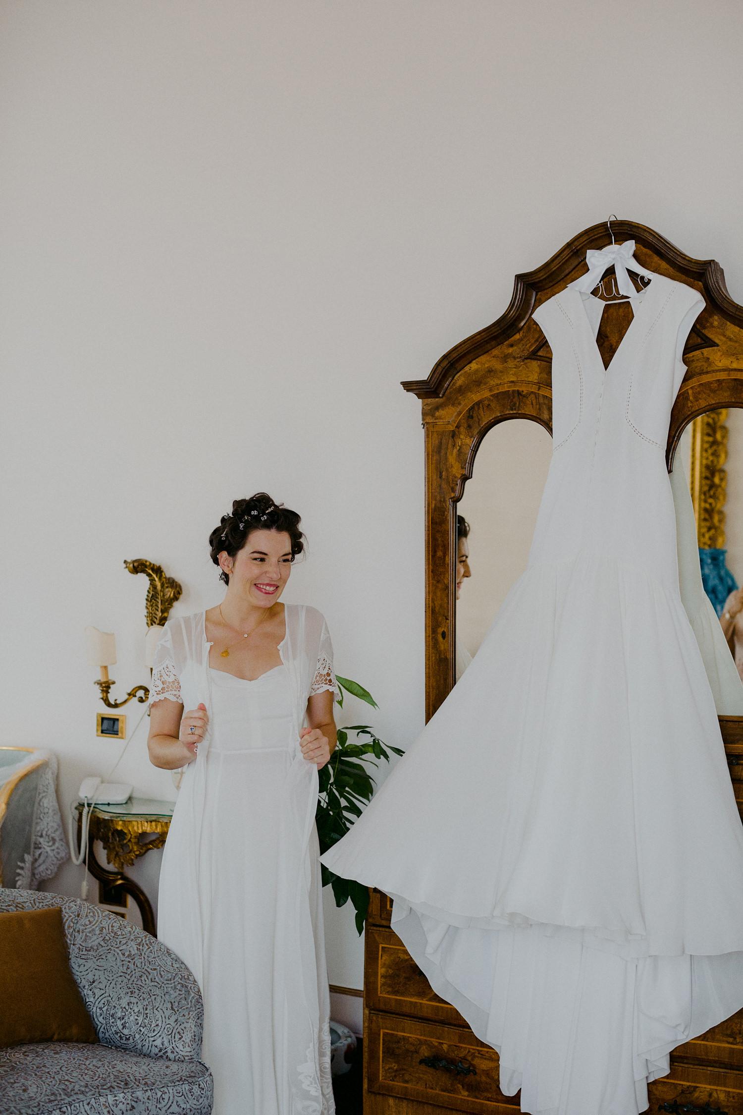 00014_portofino-wedding.jpg