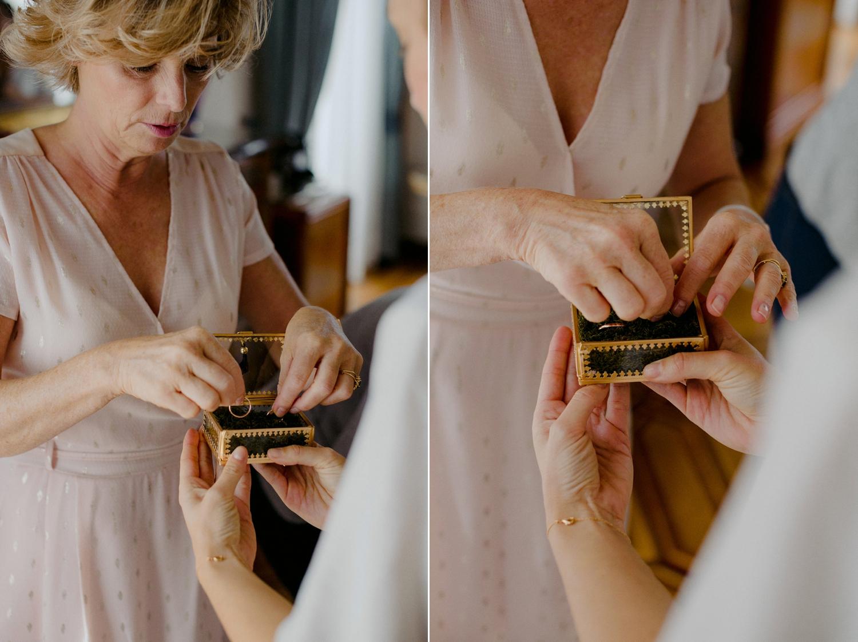 00017_portofino-wedding.jpg