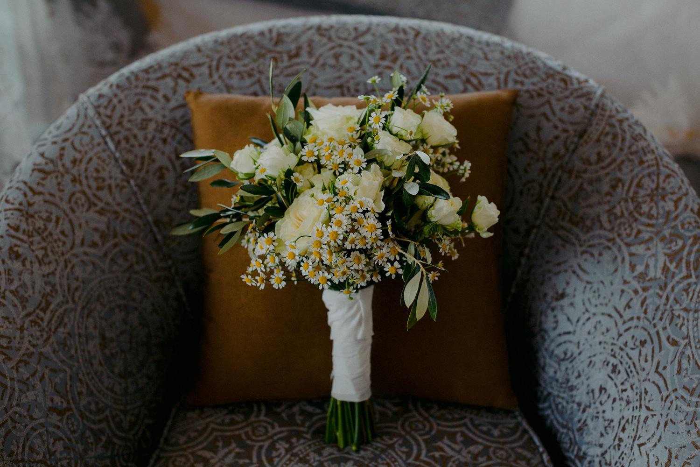 00022_portofino-wedding.jpg
