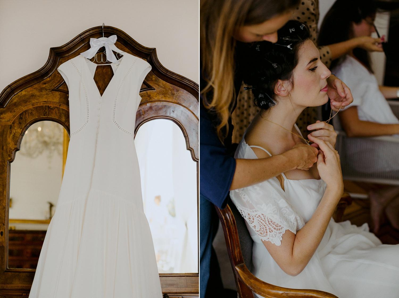 00034_portofino-wedding.jpg